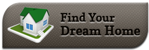 Find Your Dream Home, Seema Tunio REALTOR