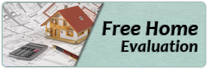 Free Home Evaluation, Seema Tunio REALTOR